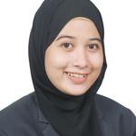 Farahtul Aina A.