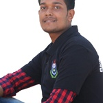 MD SHAHRIUR's avatar
