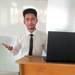 MD Nirjhor R.