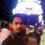Mahadeb B.