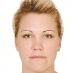 Jodie F.'s avatar