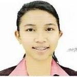 Aicel M.'s avatar