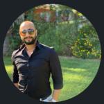 Majid M.'s avatar