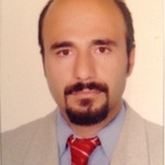Amir Hossein N.'s avatar