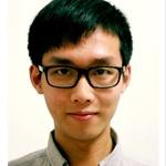 Ka Chun's avatar