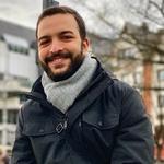Ahmed F.'s avatar