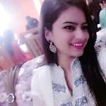 Anjali Modi