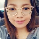 Marife O.'s avatar