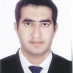 Haroon N.