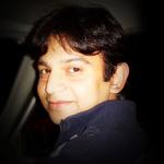 Muhammad Ajmal's avatar