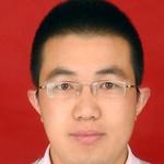 Thomas Qin