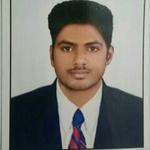 Shaikh Shahrukh Shaikh noor