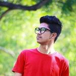 Rafat Uddin