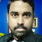Umapathy A.'s avatar