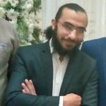 Mostafa K.'s avatar