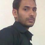 Ashfaq M.