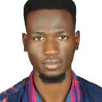 Ifeoluwa A.