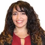 Liana O.'s avatar