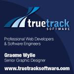 Graeme W.