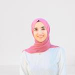 Safaa M.'s avatar