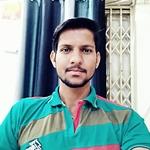 Nandkishor Meena