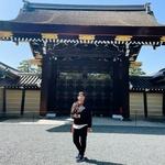Sayeda Irin A.'s avatar