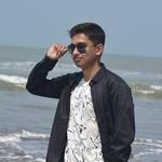 Ariful's avatar