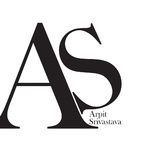 Arpit S.