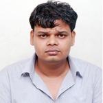 Vinod K.