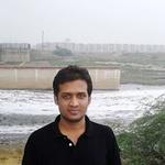 Sanjay Bhade