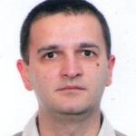 Zoran P.