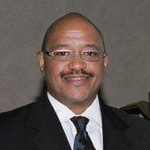 Jerry L.