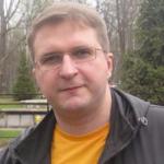 Yury R.