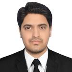 Fahad V.'s avatar