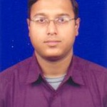 Kaustabh B.