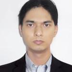 Zakir K.