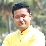 Mashud P.'s avatar