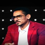 Abdelrahman O.'s avatar