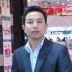 Shishir Del Rio's avatar