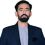 Zain A.'s avatar