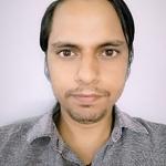 Bhupeshwar P.