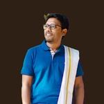Sohag S.'s avatar