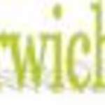 Norwich P.