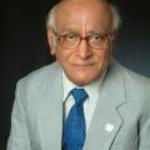 Bibhutibhusan M.