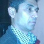 Ravindra P.