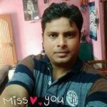 Sidhi I.