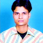 Sandesh S.