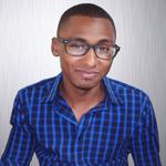 Mohamed amine's avatar