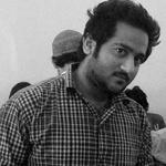 Junaid R.