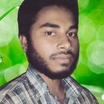 Md Shahinur I.